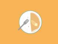Illustration / Food Genius Infographics