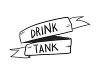 Logo / Drink Tank