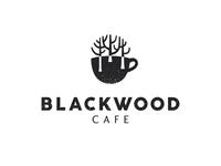 Blackwood Cafe Suggestion