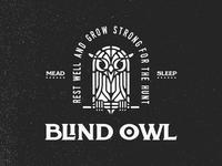 Blind Owl Inn