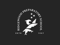 Ridgewood Preparatory School