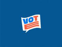 Vote Reminder