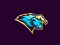 BEAST - Esports logo