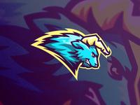 UPDATED - Beast - Esports