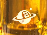 Planetside Pool & Spirits Co.