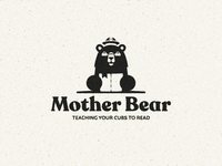 Mother Bear – Tutor Service