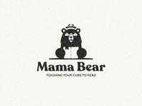 Mama Bear - Tutoring service