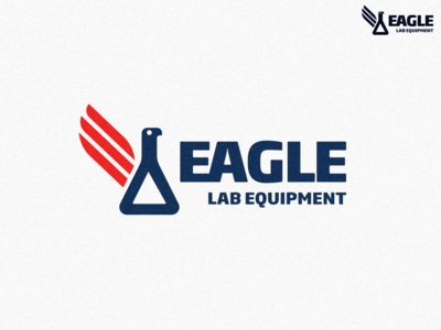 Eagle Lab Equipment - pt 2
