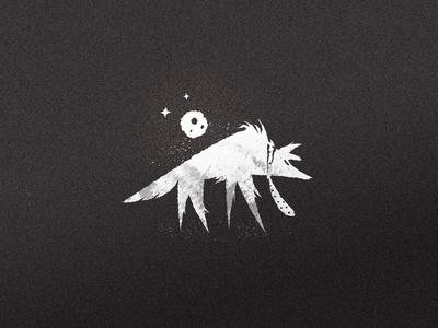 Inktober 7 - Enchanted