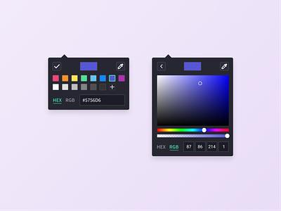 Colour Picker colour palette colour scheme color palette hex rgb colour picker color picker colours colors colour color ui ux design product design