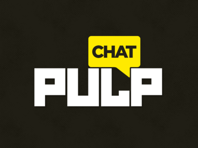 Pulp Chat movies