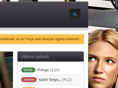 Legendado download portal tv movies