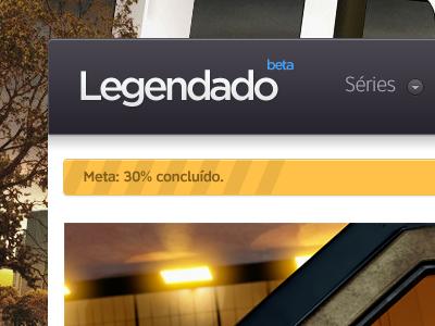 Legendado 2 tv movies download portal