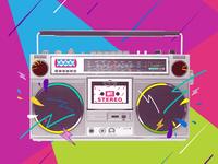 MTV Stereo