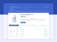 Herbascript Product Page