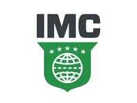 IMC Intermodal Trucking Co.