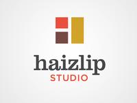 Haizlip logo
