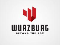 Wurzburg logo