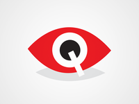 IQTV logo