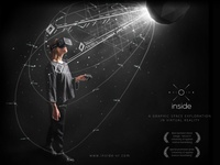 Inside - VR Experience