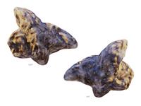 Rock 02 - 3D asset (right, left)