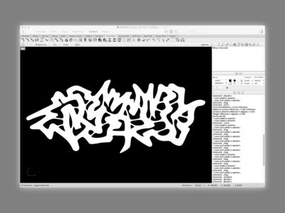 Screenshot-2018-0925_10.34pm sketch hand drawn ink ui jewelry design rhino3d vector digital © shockjoy