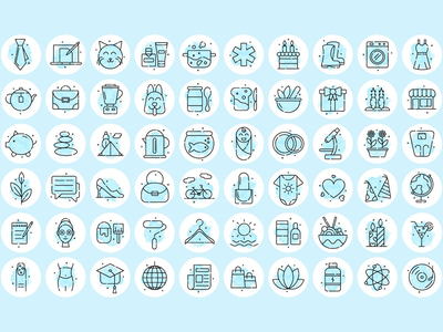 60 Instagram Highlight Freebie Icons instagram highlight icons highlight icons instagram typography icons vector graphics freebie free