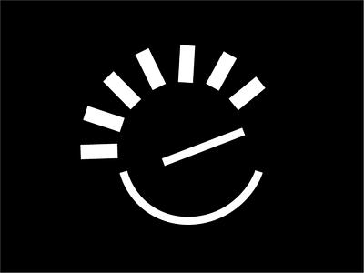 e + crete minimal afterwork fun symbol typography graphic design punk