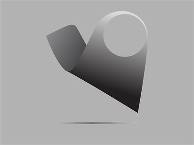 Exploration illustration vector design