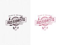 Passionista Bike Brand