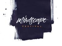 Mindscape Festival