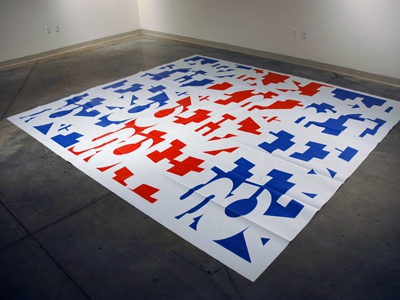 eb_strictly_american_dribbble graphic design typography typografika geotypografika supergraphics