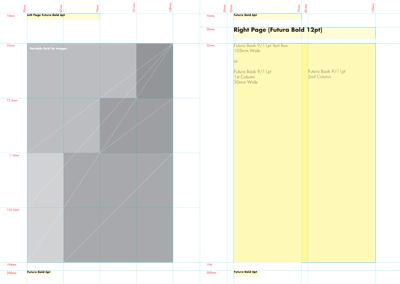eb_poiesipedia_raster_system_dribbble erik brandt graphic design typography typografika geotypografika
