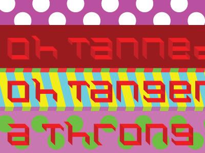 eb_2012_A1_dribbble erik brandt elisabeth workman typografika geotypografika 2011 2012 enter the dragon year of the dragon minneapolis minnesota typography graphic design poster