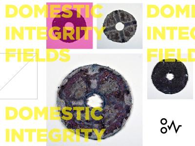 eb_uncg_lint_data_circles erik brandt typografika geotypografika 2012 minneapolis minnesota typography graphic design poster a0 uncg