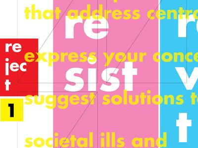 eb_nextbydesign_dribbble next by design occupy: whats next jean-benoit levy erik adigard david peters erik brandt typografika geotypografika typography graphic design