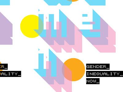 eb_dribbble_p4t_2012 erik brandt typografika geotypografika 2012 minneapolis minnesota typography graphic design poster poster4tomorrow