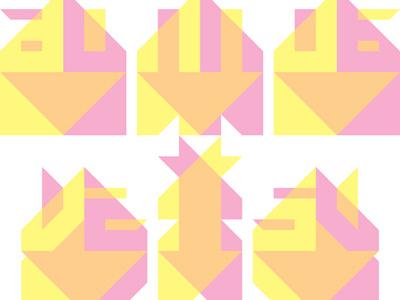 eb_anomalous_visuals_dribbble erik brandt typografika geotypografika poster graphic design typography anomalous visuals identity