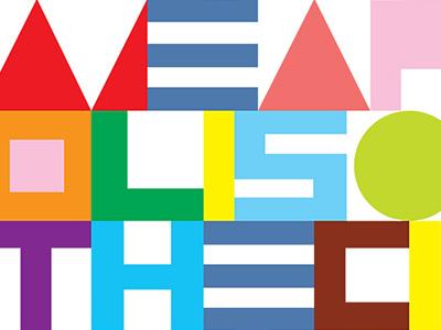 eb_minneapolis_dribbble erik brandt typografika geotypografika graphic design typography agi minneapolis minnesota richmond virginia mob