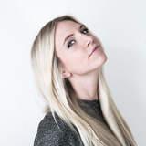 Alexandra Linortner