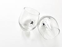 Glasses3 alexandra linortner