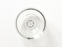 Glass alexandra linortner