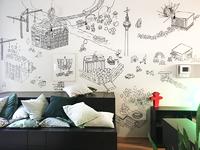 Mural2 alexandra linortner