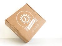 Packaging alexandra linortner 1