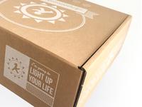 Packaging alexandra linortner 3