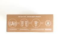 Packaging alexandra linortner 4