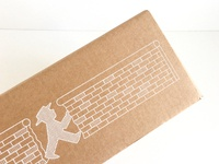 Packaging alexandra linortner 5