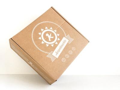 Packaging Design history fall of the berlin wall berlin graphic graphic design product packaging cardboard box lines monoline graphic  design screenprint box packaging design packaging