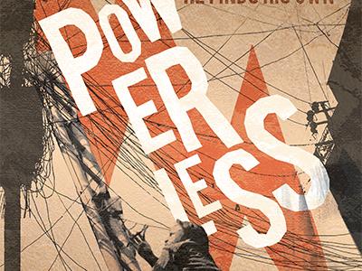 Powerless Ad documentary film