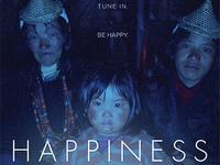 Happiness Ad